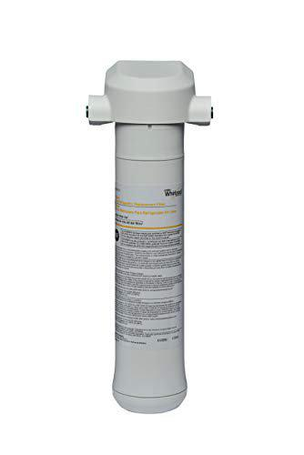 Whirlpool WHARSF5 Water Filter, White