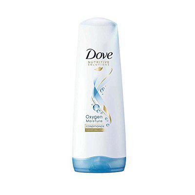 Dove Oxygen Moisture Conditioner, 80ml