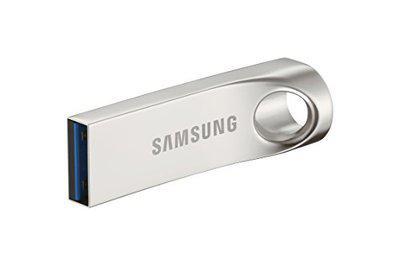 Samsung 64GB USB 30 Flash Drive MUF64BAAM