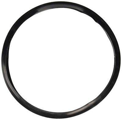 Prestige Senior Sealing Ring Gasket for Regular Stainless Steel 6.5/8/10-Liter Pressure Cookers & Deep Pressure Pans