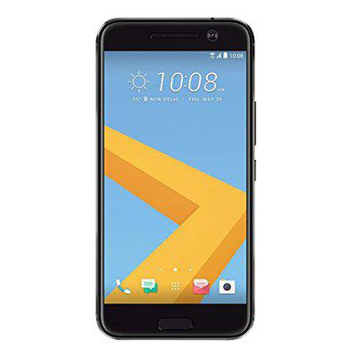 HTC 10 Smart Phone, Grey