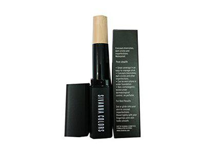 Sivanna full cover concealer (23)