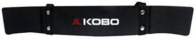 Kobo WTA21 Arm Blaster Padded Straps (Black)