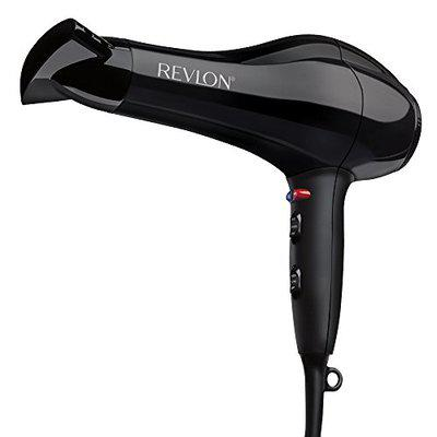 Revlon Pro Collection 20X Better Grip Turbo Hair Dryer
