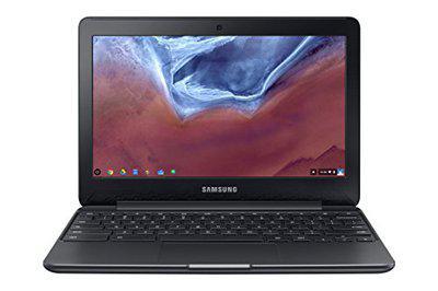 Samsung Chrome N3060 XE500C13K05US 2016 116inch Laptop 2GB16GB Black