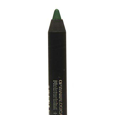 GlamGals Glide-on Eye pencil,Black,1.2g