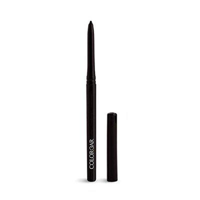 Colorbar Mesmer Eyes Kajal 0.35gm with Ayur Product in Combo