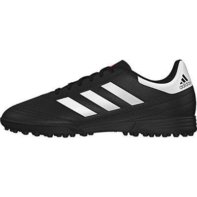 ADIDAS Men's Football Goletto VI TF J Shoes Indoor Shoes (UK 03)