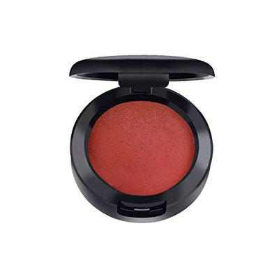 GlamGals Baked Blusher Crepe Pink 5.8g (Strawberry Red)
