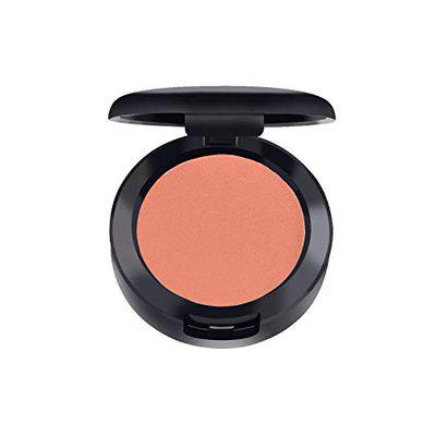 Glamgals HOLLYWOOD-U.S.A Professional Blush with Brush Ballerina Pink 5.8g