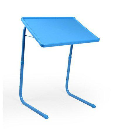 Faaa Blue Changing Table Study Table Dinner Table