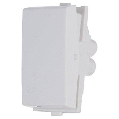 Anchor 16A 1 Way Switch penta modular 1m (Pack of 3)