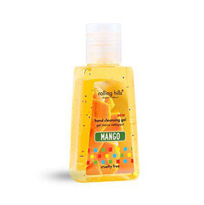 V.S.R Mango Syrup, 700 ml (Pack of 6)