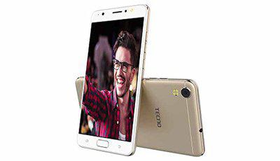 TECNO MOBILES Tecno I5 Pro (32GB, Midnight Black)