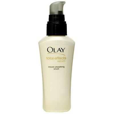 Olay Anti Aging Total Effectst Serum 50ml