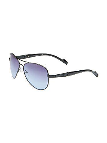 Vast UV Protection Aviator Men's And Women's Sunglasses (SHADES1003-3)