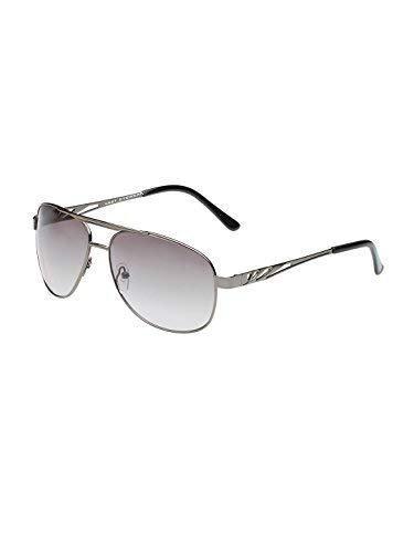 Vast UV Protection Aviator Men's And Women's Sunglasses (SHADES1005-1)