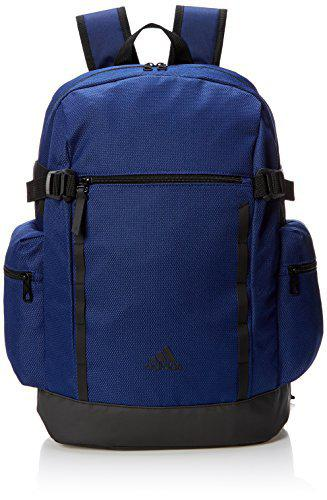adidas Nobind Casual Backpack (Pow S Pock18)