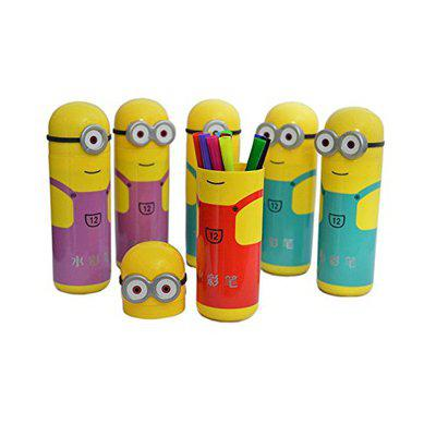 Fully Return Gifts All Stationery For Kids Girls Boys (7)