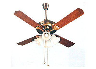 V-Guard VGL Corona 1200mm 4 Blade Ceiling Fan