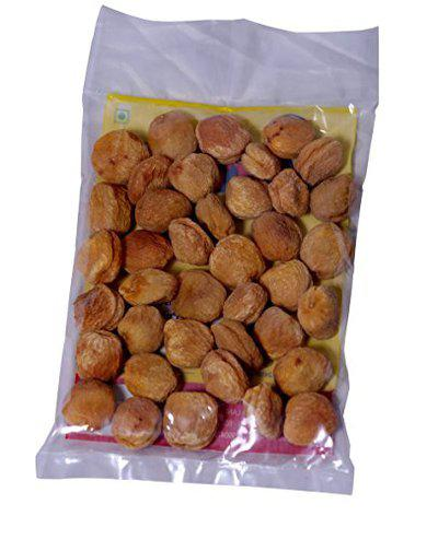 Sgreat Spice Dried Apricot / Jardalu -2Kg