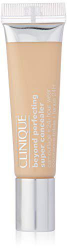 Clinique Beyond Perfecting Super Concealer Camouflage + 24-Hour Wear 03very Fair 06