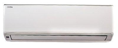 Onida 2 Ton 3 Star Inverter Split AC (Copper, IA243SLK, Silk)