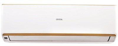 Onida 1 Ton 3 Star Inverter Split AC (Copper, IA123GDR, Grandeur)