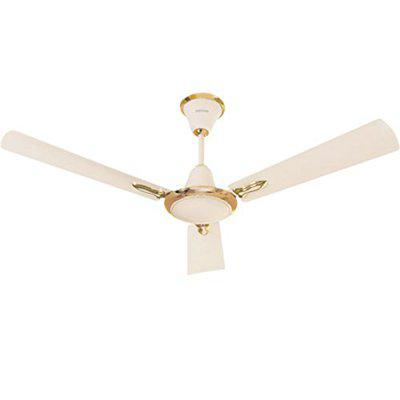 Anchor Xl 1200mm Ceiling Fan (Ivory)