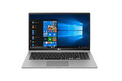 LG 15.6 gram Full HD IPS Touchscreen MIL-Spec Notebook Computer, Intel Core i7-8550U 1.80GHz, 16GB RAM, 512GB SSD, Windows 10 Home, Dark Silver