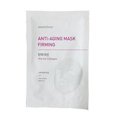 Innisfree Anti-aging Mask - Firming 30ml/New Arrival Products