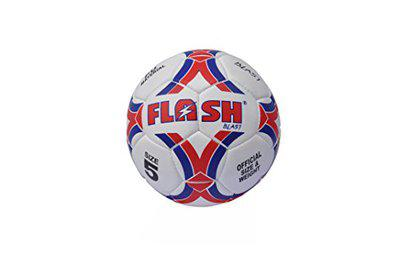 Flash Football Blast