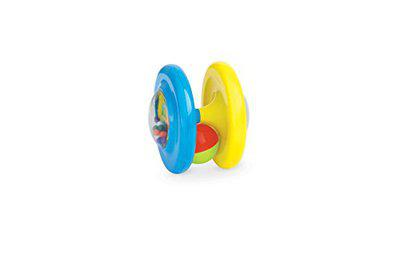 Ratna's Spinning Ball for Toddlers