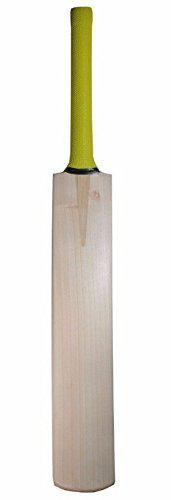 LURAGS Sigma Poplar Willow Cricket Bat
