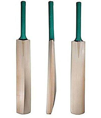 LURAGS Helium Kashmir Willow Cricket Bat