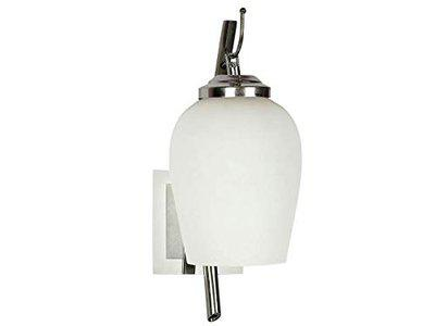 Plus Products Wall Lamp (White)