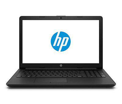 HP 15q Core i3 7th Gen  4 GB 1 TB HDD DOS 15qds0015tu Laptop156 inch Jet Black 218 kg