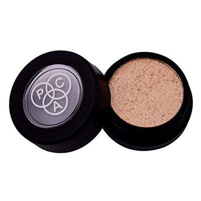 PAC Pressed Pigmented Eyeshadow - 11 (Enchanted)