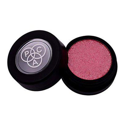 PAC Pressed Pigmented Eyeshadow - 18 (Not Your Type)