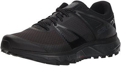 Salomon Men's Trailster Trail Running Shoe