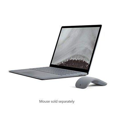 MICROSOFT Surface Laptop 2 Core i7 8th Gen - 16 GB 512 GB SSD Windows 10 Home 1769 2 in 1 Laptop 13.5 inch Grey 1.28 kg