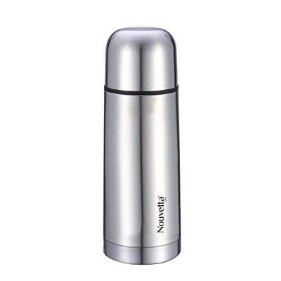 Nouvetta Insulated Steel Bottle