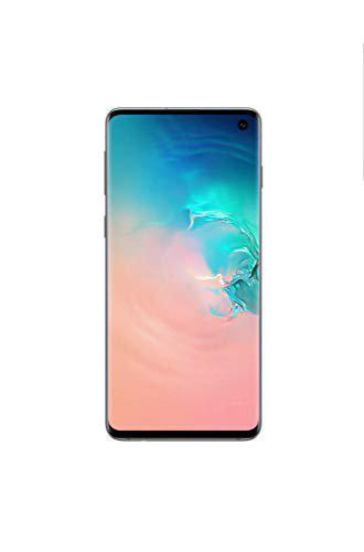 Samsung Galaxy S10 (White) without offers