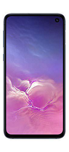 Samsung Galaxy S10e (Black, 6GB RAM, 128GB Storage) with No Cost EMI/Additional Exchange Offers
