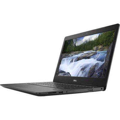 DELL Latitude 3490 (CORE I3 -6TH GEN /4 GB RAM /1 TB HDD/14 Display/Ubuntu) Laptop