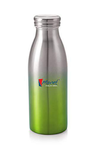 Monet Accord Insulated Steel Water Bottle (500 ml)
