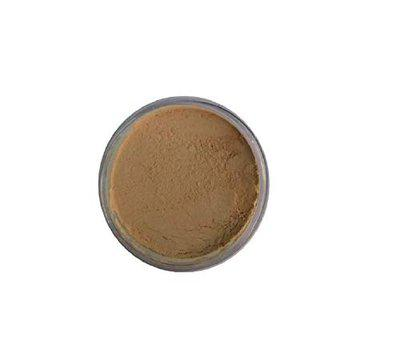 COMPACT POWDER PACK OF 1