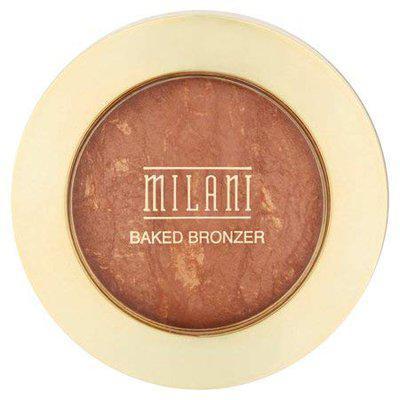 Milani Baked Bronzer (SOLEIL)