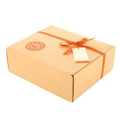Aamra Heritage Pickle Gift Box (Pack of six Pickles)
