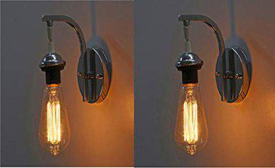 Arus Pendent Wall Lamp (Pack of 2)